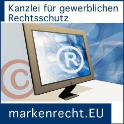 Open Source Shop Systeme | Foto: markenrecht.EU ist eine spezialisierte Rechtsanwaltskanzlei in Berlin im Bereich gewerblicher Rechtsschutz und Urheberrecht.