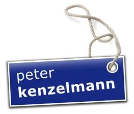 Berlin-News.NET - Berlin Infos & Berlin Tipps | Peter Kenzelmann