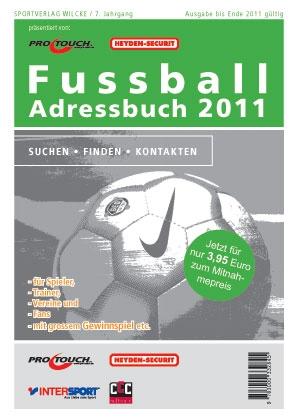 Sport-News-123.de | Sportagentur Wilcke