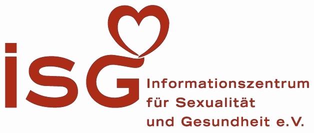 Berlin-News.NET - Berlin Infos & Berlin Tipps | Informationszentrum f. Sexualität u.Gesundheit (ISG) e.V.