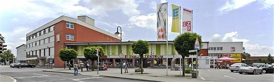 Shopping -News.de - Shopping Infos & Shopping Tipps | Elektro Ragaller GmbH