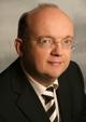 Rechtsanwalt Ulrich Horrion