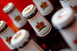 Bier-Homepage.de - Rund um's Thema Bier: Biere, Hopfen, Reinheitsgebot, Brauereien. | Foto: Die Nummer 1 aus Polen gibt es nun auch verstärkt hier bei uns in Deutschland und bietet ein Stück Heimat im eigenen Kühlschrank.