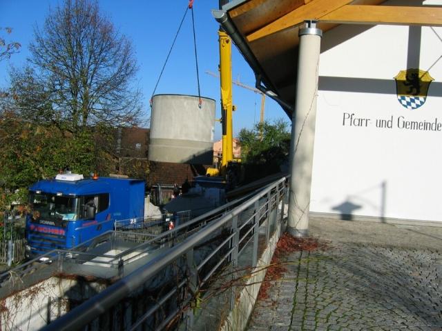 Alternative & Erneuerbare Energien News: Mall GmbH