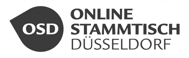 Pressebüro Online-Stammtisch Düsseldorf