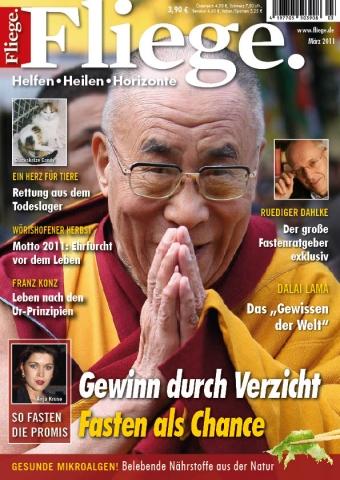 TV Infos & TV News @ TV-Info-247.de | Fliege Verlag GmbH