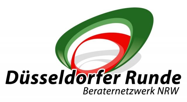Duesseldorf-Info.de - Düsseldorf Infos & Düsseldorf Tipps | Düsseldorfer Runde e.V.