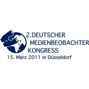 Nordrhein-Westfalen-Info.Net - Nordrhein-Westfalen Infos & Nordrhein-Westfalen Tipps | convento GmbH