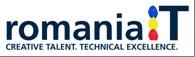 Berlin-News.NET - Berlin Infos & Berlin Tipps | RomaniaIT / ANIS