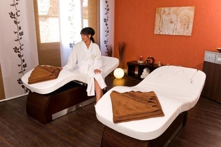 Wellness-247.de - Wellness Infos & Wellness Tipps | Göbel Hotels
