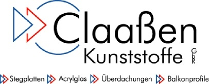 Claassen Kunststoff GbR