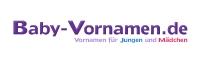 Rom-News.de - Rom Infos & Rom Tipps | Baby-Vornamen.de