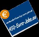 Kleinanzeigen News & Kleinanzeigen Infos & Kleinanzeigen Tipps | 450 euro minijobs