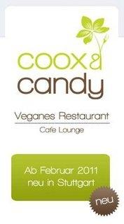 Restaurant Infos & Restaurant News @ Restaurant-Info-123.de | Coox & Candy