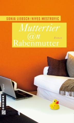 Tier Infos & Tier News @ Tier-News-247.de | Gmeiner-Verlag