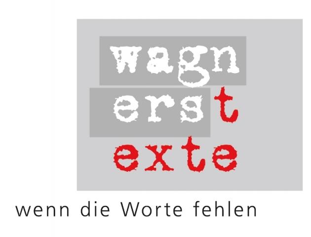 Neue Produkte @ Produkt-Neuheiten.Info | WAGNERS TEXTE