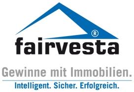 Baden-Württemberg-Infos.de - Baden-Württemberg Infos & Baden-Württemberg Tipps | fairvesta Group AG