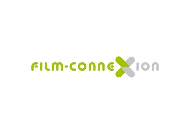Berlin-News.NET - Berlin Infos & Berlin Tipps | tv-connexion GmbH