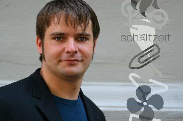Europa-247.de - Europa Infos & Europa Tipps | Schaltzeit GmbH