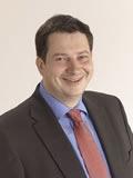 Versicherungen News & Infos | Dirk Schemmer Immobilien