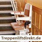 SeniorInnen News & Infos @ Senioren-Page.de | Treppenliftdirekt