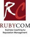 Auto News | RubyCom
