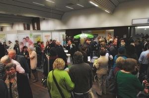 Auto News | Vegetarierbund Deutschland e.V. (VEBU)