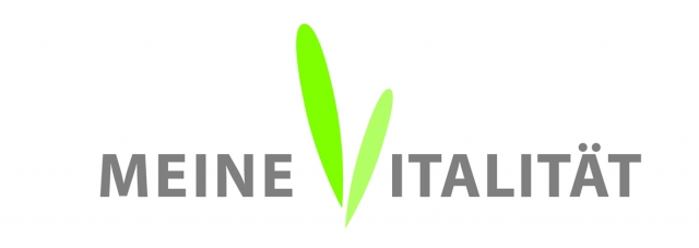 Berlin-News.NET - Berlin Infos & Berlin Tipps | Green Vital Media GmbH