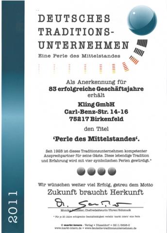 Baden-Württemberg-Infos.de - Baden-Württemberg Infos & Baden-Württemberg Tipps | Kling GmbH