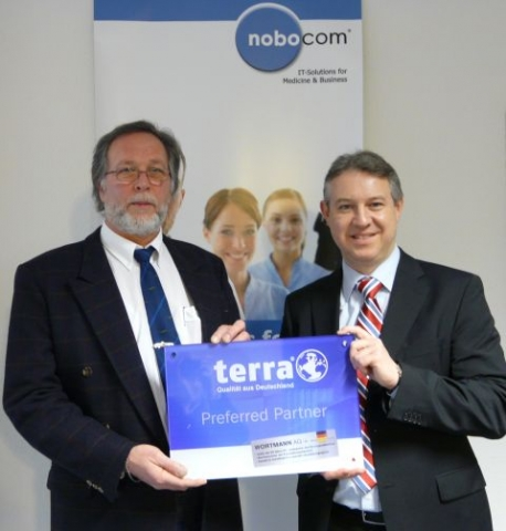 Nordrhein-Westfalen-Info.Net - Nordrhein-Westfalen Infos & Nordrhein-Westfalen Tipps | nobocom GmbH