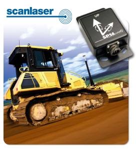 Scanlaser GmbH