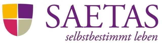 Hamburg-News.NET - Hamburg Infos & Hamburg Tipps | SAETAS GmbH & Co. KG