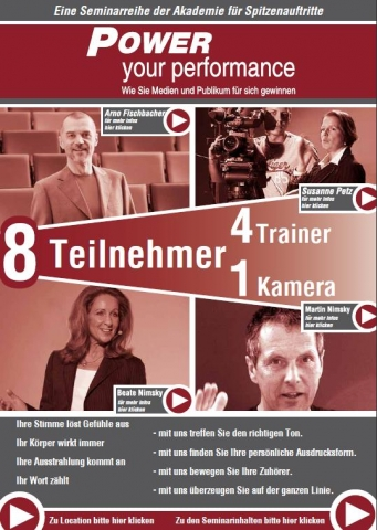 Oesterreicht-News-247.de - Österreich Infos & Österreich Tipps | Fischbacher KG
