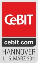 Niedersachsen-Infos.de - Niedersachsen Infos & Niedersachsen Tipps | Green Power Net GmbH