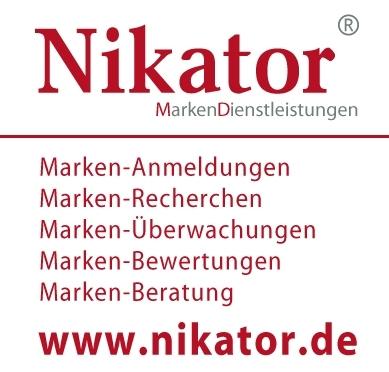 Versicherungen News & Infos | Nikator Consult GmbH