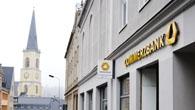 Hamburg-News.NET - Hamburg Infos & Hamburg Tipps | Sidenstein Medien GmbH