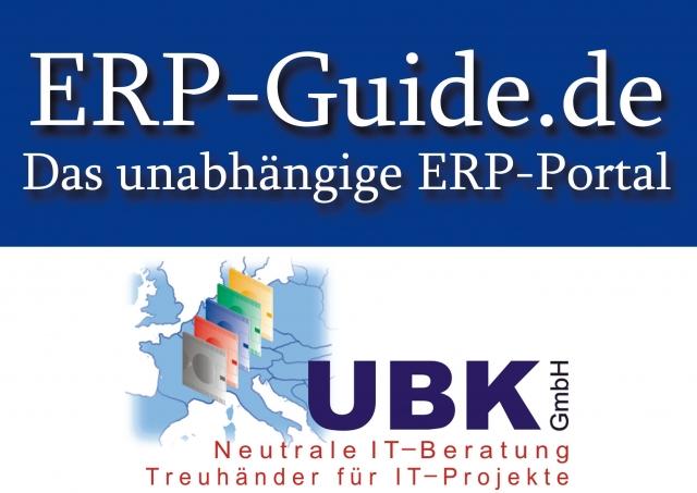 Oesterreicht-News-247.de - Österreich Infos & Österreich Tipps | ERP-Guide.de ein Projekt der Fischers-Agentur