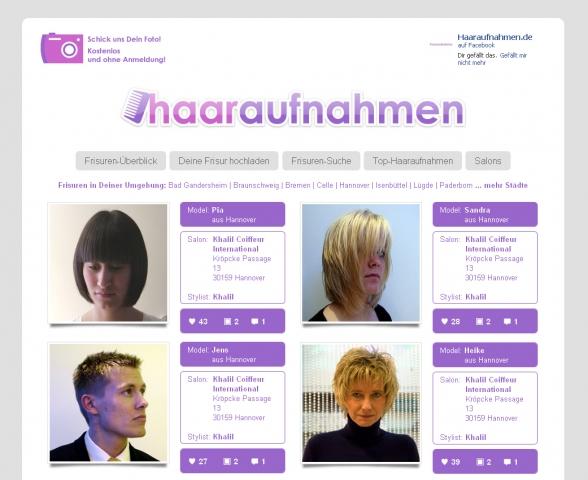 Niedersachsen-Infos.de - Niedersachsen Infos & Niedersachsen Tipps | Karin S. Schwarz Public Relations