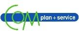 Berlin-News.NET - Berlin Infos & Berlin Tipps | COM plan + service GmbH