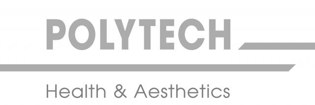 Hessen-News.Net - Hessen Infos & Hessen Tipps | Polytech Health & Aesthetics GmbH