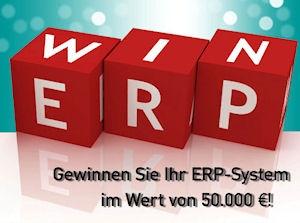 Oesterreicht-News-247.de - Österreich Infos & Österreich Tipps | ABAS Software AG