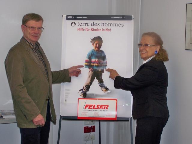 Hamburg-News.NET - Hamburg Infos & Hamburg Tipps | FELSER GmbH Personaldienstleistungen