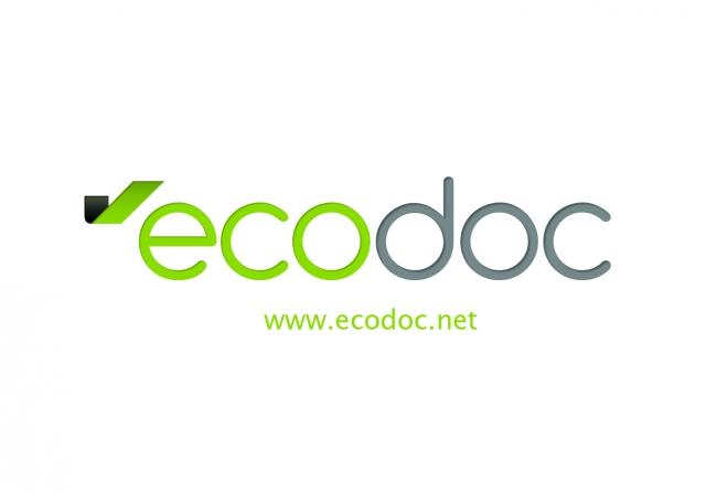 Shopping -News.de - Shopping Infos & Shopping Tipps | ecodoc GmbH
