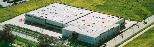 Technik-247.de - Technik Infos & Technik Tipps | DASSBACH KÜCHEN Werksverkauf GmbH & Co. Kommanditgesellschaft