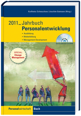 Europa-247.de - Europa Infos & Europa Tipps | Personalwirtschaft, eine Marke der Wolters Kluwer Deutschland GmbH