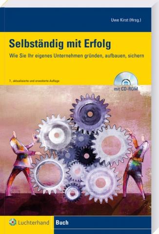 Rom-News.de - Rom Infos & Rom Tipps | Personalwirtschaft, eine Marke der Wolters Kluwer Deutschland GmbH