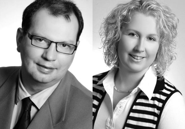 Oesterreicht-News-247.de - Österreich Infos & Österreich Tipps | Rosskopf & Partner AG