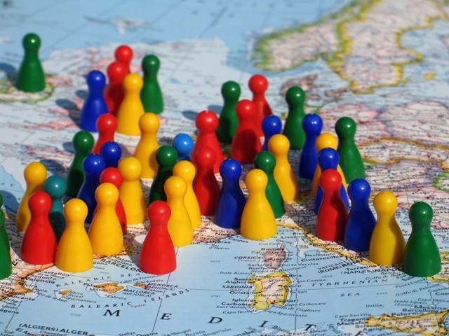 Forum News & Forum Infos & Forum Tipps | EU-Alpenraumprogramm / Gem. Tech. Sekretariat