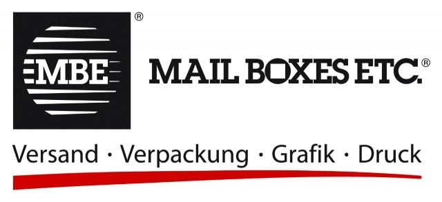 Mail Boxes Etc. – MBE Deutschland GmbH