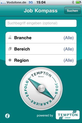 Handy News @ Handy-Info-123.de | TEMPTON Group